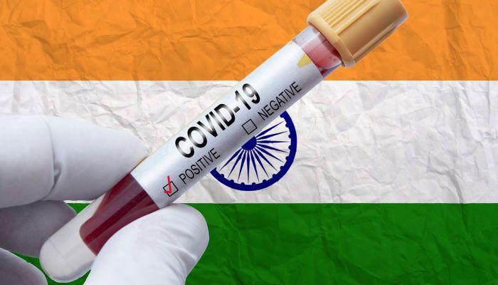 السلالة الهندية.. كيف تؤثر على العدوى وفعالية التطعيمات؟