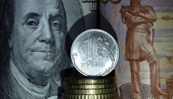 الاقتصاد الروسي يعود إلى النمو بعد انكماشه نتيجة الجائحة