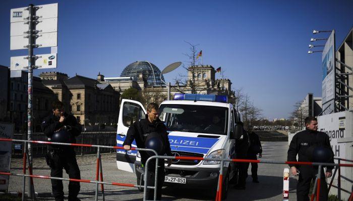 ألمانيا.. إجلاء 3000 شخص عن مساكنهم لإبطال مفعول قنبلة قديمة