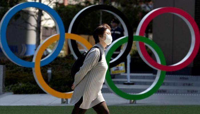 اليابان تعلن حالة الطوارئ بسبب كورونا، و تساؤلات عن مصير أولمبياد طوكيو