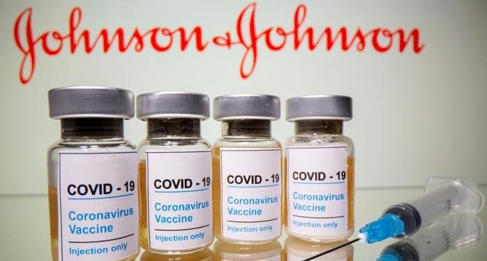 US lifts pause on Johnson & Johnson COVID-19 vaccine