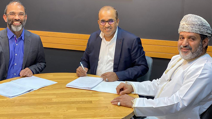Babil Group acquires stake in Starcare Hospital Group