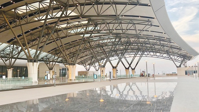 Stranded passengers hope Oman entry ban will be lifted soon