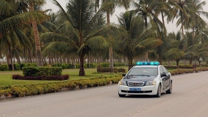Vehicle detained in Oman? Here's how to get it back