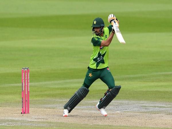 Babar Azam breaks Kohli's record, becomes fastest to score 2k runs in T20Is