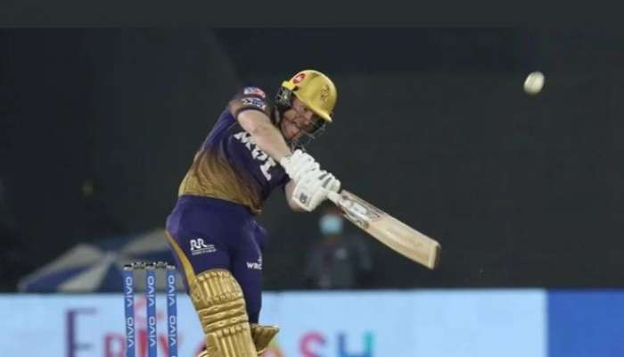 IPL 2021: Spirited KKR defeat Punjab Kings by five wickets