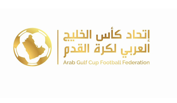 Football: Iraq granted rights to host 25th Arabian Gulf Cup