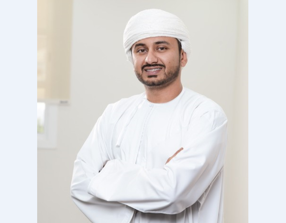 "Alizz Islamic Bank continues its annual ""IftarSae'em"" initiative"