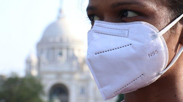 الصحة العالمية: سلالة كورونا الهندية تستطيع تحييد المناعة المكتسبة ضد الفيروس