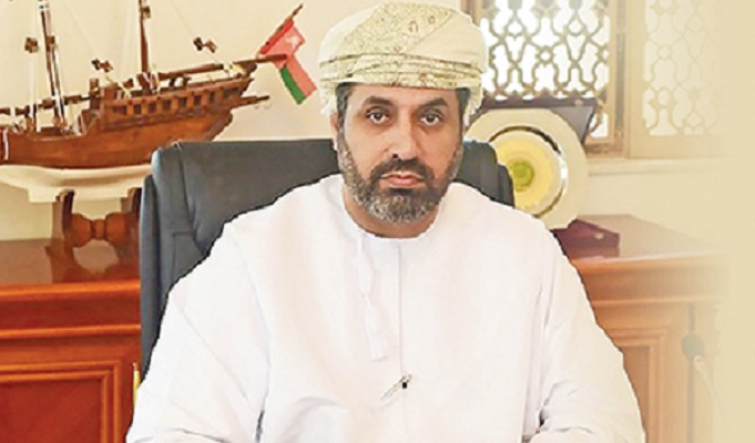 Job plan for Omanis on track; new labour law in three-month time