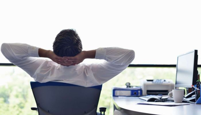 اتحاد عمال السلطنة: هذه بعض الخطوات التي ستعزز من صحتك النفسية في بيئة العمل