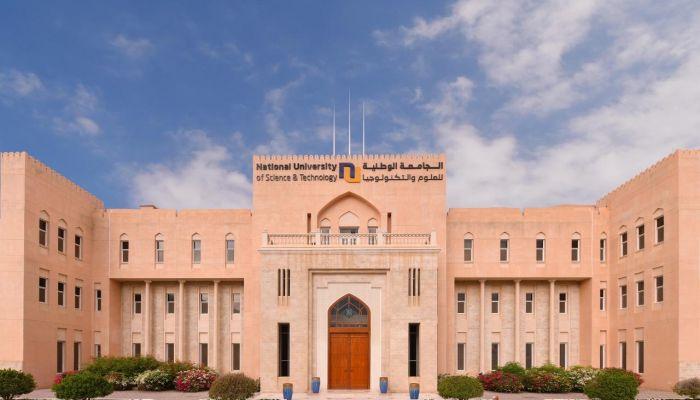 الجامعة الوطنية تفتح أبوابها للتسجيل لعام 2021.. وتعلن عن برامجها الأكاديمية في البكالوريوس والماجستير