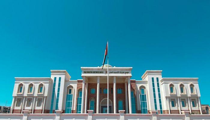 محاكم تدين مخالفين لقرارات اللجنة العليا