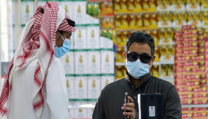 السعودية: 11 حالة وفاة و1048 إصابة جديدة بكورونا