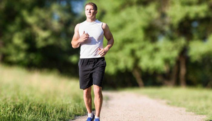 15 دقيقة فقط من تمارين رياضية محددة قد تحسّن صحة القلب