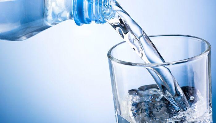 هل تشعر بالعطش الشديد أثناء الصوم؟.. إليك 4 نصائح لتجنبه نهار رمضان