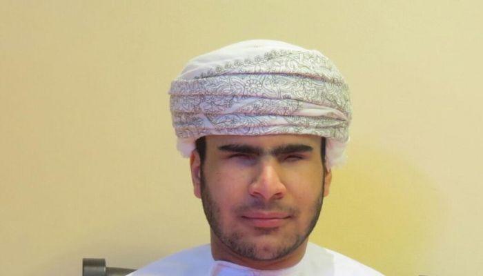 ليث الكندي.. حافظ للقرآن الكريم.. فقد بصره فأنار القرآن طريقه