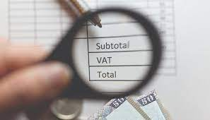 CPA chairman inspects shops to check VAT implementation