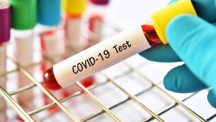 New COVID infections in Oman up 97% in March-April