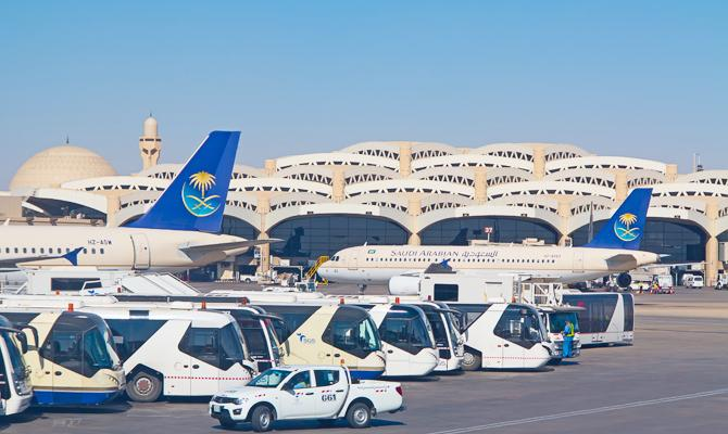 Saudi Arabia announces lifting of ban on travel for citizens