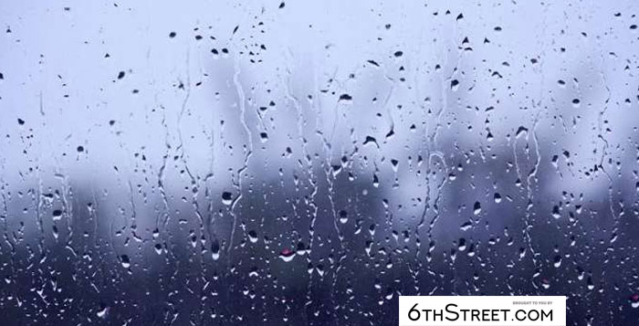 Rains and occasional thunderstorms to be expected: Oman Meteorology