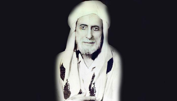 اشتهر بالعلم و الزهد..تعرف على العلامة الشيخ عبدالرحمن بن أحمد الكمالي