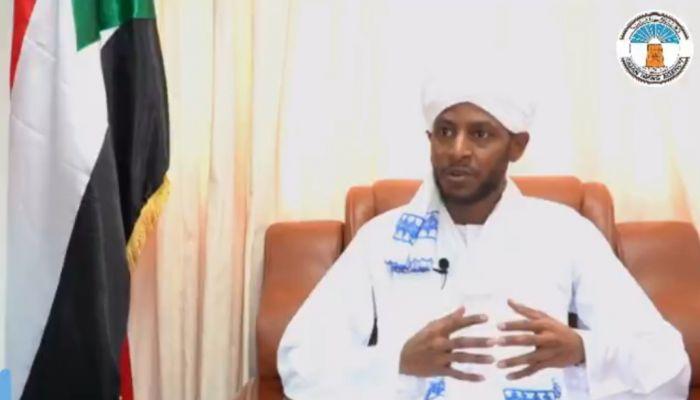 القائم بالأعمال في السفارة السودانية يُشيد بالعلاقات التاريخية بين البلدين الشقيقن