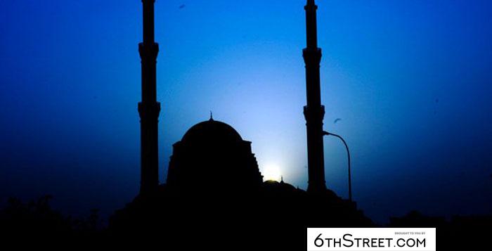 Eid Al Fitr holiday announced in Oman