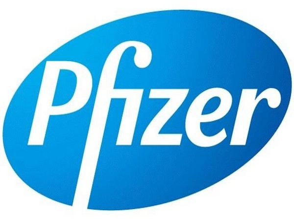 Pfizer in talks with India over expedited approval for COVID-19 vaccine: CEO