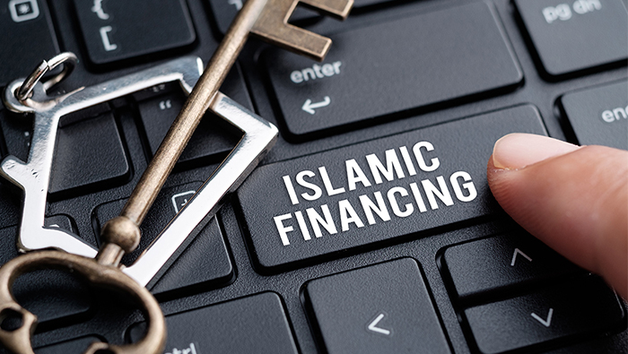 Islamic finance set to grow by 12% in 2021-22