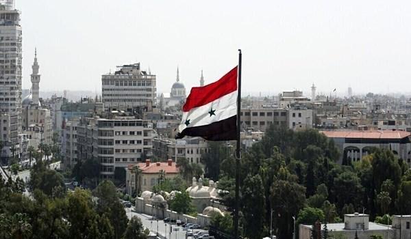 بينهم الأسد.. قبول 3 طلبات ترشح لإنتخابات الرئاسة السورية