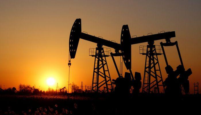 تراجع أسعار النفط مع انخفاض الطلب في الهند