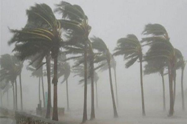 أخصائي أرصاد جوية يوضح للشبيبة حول الحالة الجوية الحالية في السلطنة