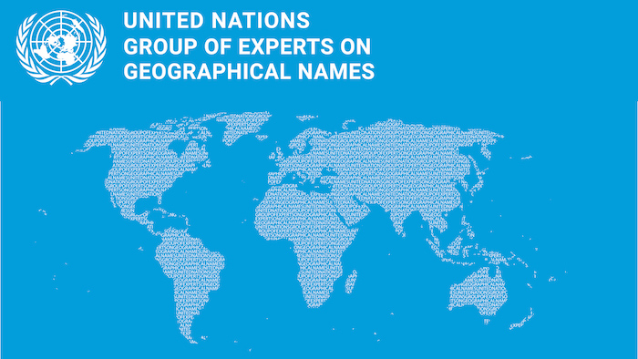 Oman participates in UN session on geographical names