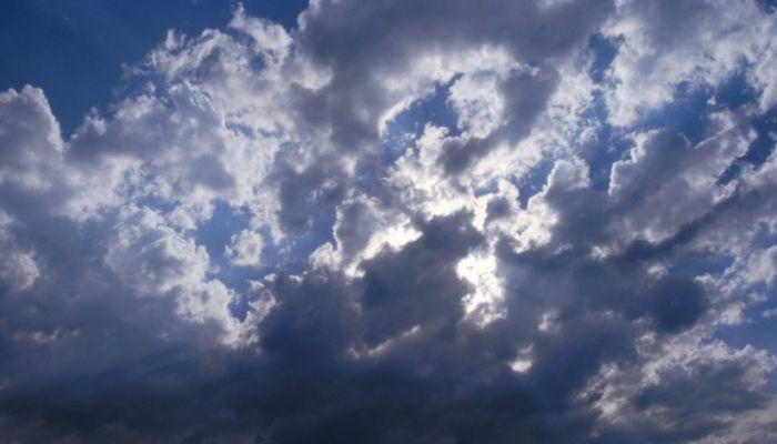 الأرصاد توضح الأحوال الجوية العامة ابتداء من اليوم وحتى الخميس
