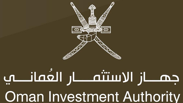 Oman Investment Authority to take over Million Palm Tree project