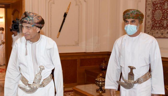 رئيس مجلس الشورى وأعضاء المكتب يشيدون بتعاون الحكومة مع المجلس