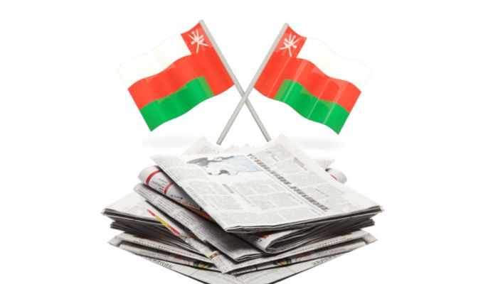 إشادة دولية بجهود السلطنة في دعم الحريات الصحفية