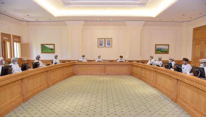 الشورى يناقش قانون النظام الموحد لمكافحة الغش التجاري بدول الخليج