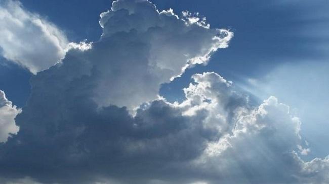 الأرصاد توضح الأحوال الجوية العامة ابتداء من اليوم وحتى الجمعة