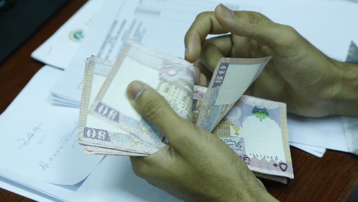 Social Insurance payments can be deferred in Oman