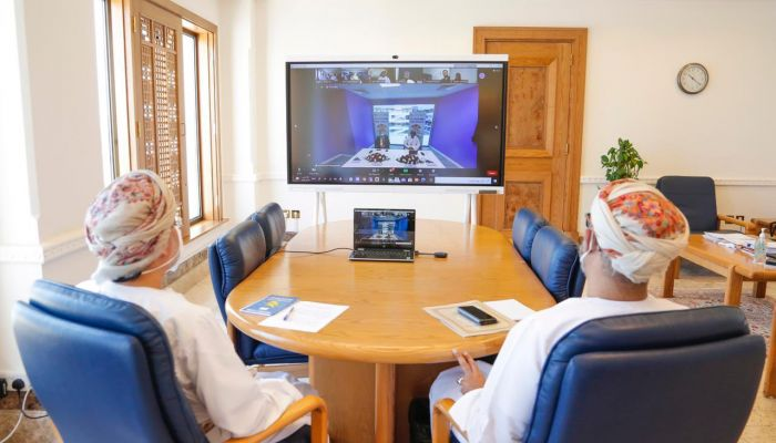 وزارة العمل تدشن الدفعة الأولى للبرنامج التدريبي من خريجي تقنية المعلومات وهندسة الاتصالات