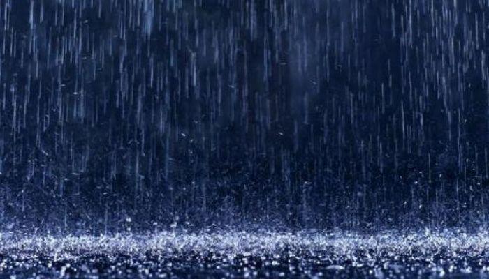 لوى الأعلى.. تعرف على توزيع كميات الأمطار الهاطلة بولايات السلطنة خلال الفترة 3-5 مايو