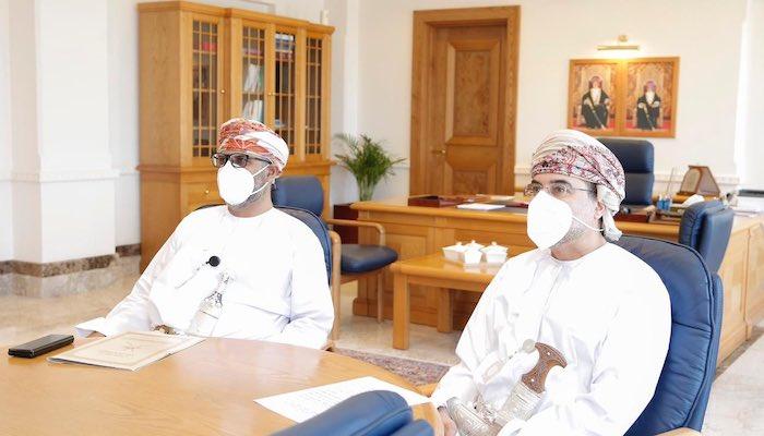 Oman launches training program for engineering graduates