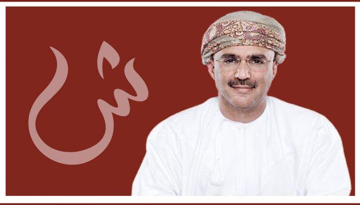 مستقبل الابتكار في الخليج