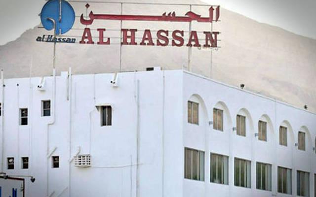 الحسن الهندسية تقيم دعوى أمام محكمة إماراتية لتصفية الشركة في دبي
