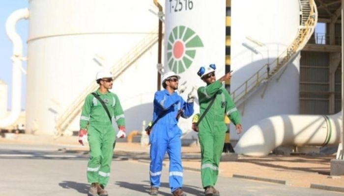 'تنمية نفط عمان' تعلن عن 14 فرصة وظيفية للعمانيين