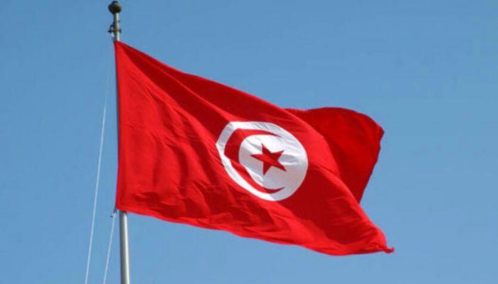 تونس تفرض إغلاقا شاملا لأسبوع