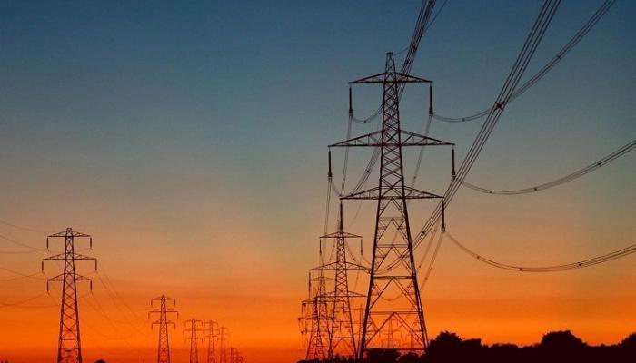 ارتفاع إجمالي إنتاج السلطنة في قطاع الكهرباء