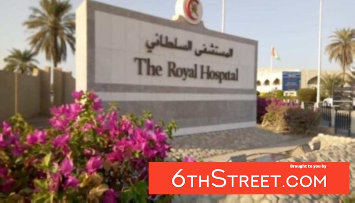 Royal Hospital ready to deal with emergencies due to weather